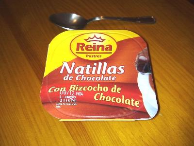natilla_exterior
