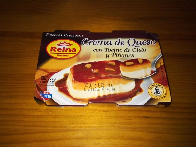 tocino_reina1